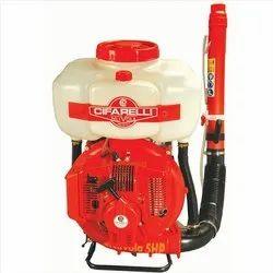 Mist Dust Sprayer Cifarelli - MD - 512