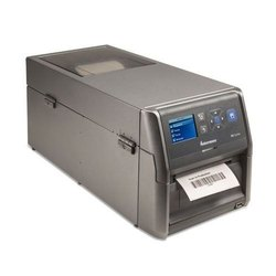 Honeywell PD43 Industrial Barcode Label Printers