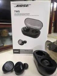 Bose TWS2 Headphone