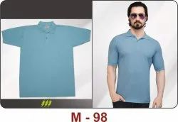 M-98 Polyester T-Shirts