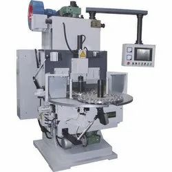 Surgical Blade Grinding Machine