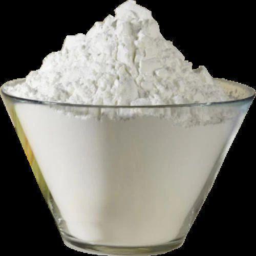 1,4-Dimethoxybenzene
