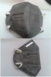 3M Non-Woven 3M9004IN  / 9000ING Nose Mask,