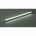 Power LED Tubelight