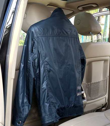 Multipurpose Coat Hanger For Car Galio Delhi Id 18114030755