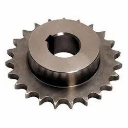 Conveyor Chain Wheel