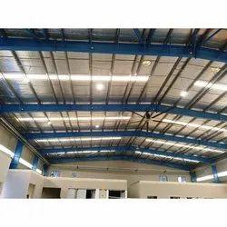 Onsite Industrial Electrical Works