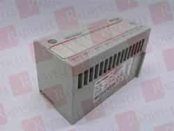 Allen Bradley PLC Flex Module 1794-IR8 Analog Input Module