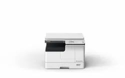 Toshiba Photo Copier