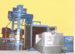 Etching Machine at Best Price in India
