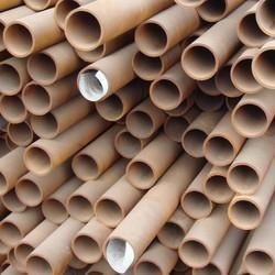 ASTM A213 Grade T5 Seamless Tubes