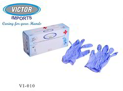 Powder Free Glove At Best Price In India
