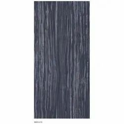 9909 Xterio Decorative Laminates