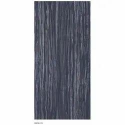 9909 Xterio Decorative Laminates