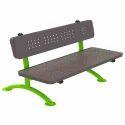 ASR-02 Garden Benches
