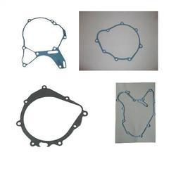 Two Wheeler Magnetic Gaskets