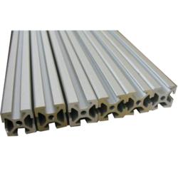 Aluminum Strut Profile