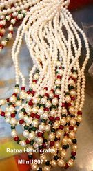 Pearl Milni Reception Mala