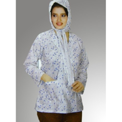 325e95c8d791 Summer Coat Hosiery at Rs 170  piece
