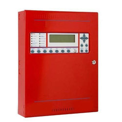 UL Fire Alarm Panel, For Commercial