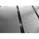 S 355 JR Steel Plates
