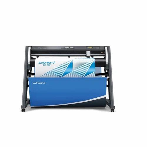 Apsom Gr 420 42 Inch Cutting Plotters