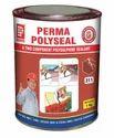 Perma Polysulphide Sealant, Packaging Size: 1 Kg