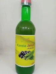 Neem Karela Jamun