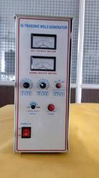 Ultrasonic Frequency Generator Box 20khz