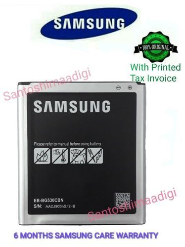 6d5d37a0086 Original Samsung Galaxy J3 PRO Battery 2600mAh (Samsung Warranty), Model  Number: Eb