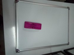 Magnetic Display Board