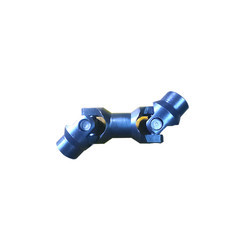 Double Bearing Universal Joint