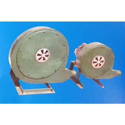 780 RPM Stainless Steel Industrial Blowers