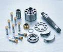 Rexroth Pump Spares 90/125 Series, Model: A4vg71