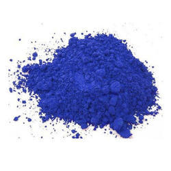 Blue BRF Reactive Dyes