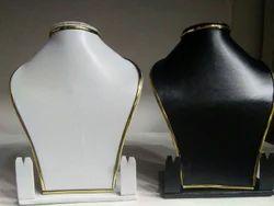 Jewelry Display Holder