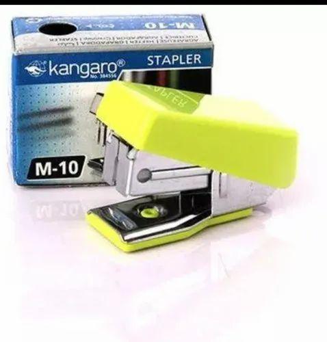 M-10 Kangaro Stapler