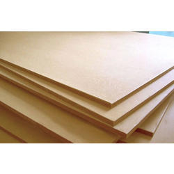 Laminated Pre Compressed Boards