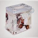 Acrylic Tumbler Holder