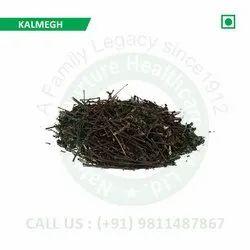 Kalmegh Herb (Andrographis Paniculata, Green Chiretta, Creat, King Of Bitters, Kiryat, Mahatit)