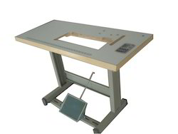 Sewing Machine Table Manufacturers Amp Oem Manufacturer In India