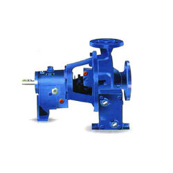 Water JPPC Series Pump