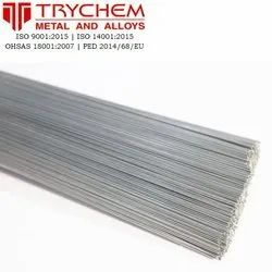 SS 310 Filler Wire