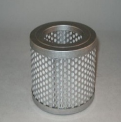 Suction Filter For RA 63 and RA 100 Busch Vacuum Pump