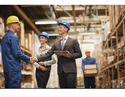 Industrial Manpower Support Service