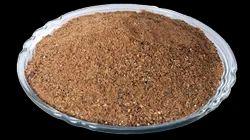 Soil Conditioner Powder
