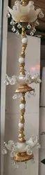Decorative Temple Light