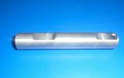 DSC03134 Auto Parts