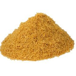Aloo Bhujia Sev Namkeen, 500 Grams