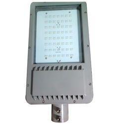 60 W AC LED Street Light